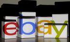 Gerichtsentscheid zu eBay / Bild: REUTERS