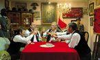 ULRICH-SEIDL-FILM: 'IM KELLER' / Bild: APA/STADTKINO FILMVERLEIH