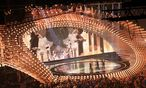 NON SPORTS - Eurovision Song Contest 2015 / Bild: GEPA pictures