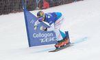 Parallel-Slalom / Bild: GEPA pictures