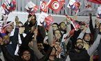 Bild: (c) Reuters (ANIS MILI)