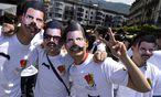 Freddie For A Day / Bild: APA