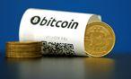 Australier outet sich als Bitcoin-Erfinder / Bild: REUTERS