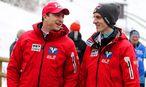 SKI NORDISCH - FIS Nordische WM 2013 / Bild: GEPA pictures