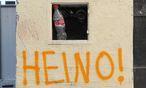 Heino wird DSDS-Juror / Bild: Clemens Fabry