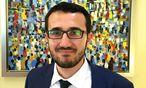 VIGGiÖ-Präsident Ibrahim Olgun / Bild: (c) APA/IGGIÖ (UNBEKANNT)