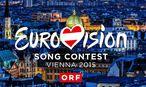 Im Februar geht die Talentsuche los / Bild: ORF