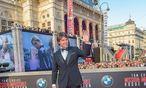 Mission Impossible  / Bild: (c) imago/Viennareport (imago stock&people)
