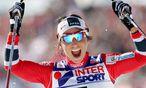 Bild: (c) GEPA pictures (GEPA pictures/ Philipp Brem)