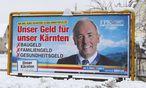 Bild: (c) APA/GERT EGGENBERGER (GERT EGGENBERGER)