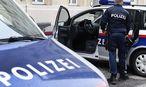 Archivbild. Die Polizei war in der Nacht auf den Feiertag bei Verkehrskontrollen ziemlich aktiv. / Bild: (c) APA/ROBERT JAEGER (ROBERT JAEGER)