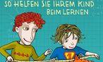 Bild: (c)  Knaur TB