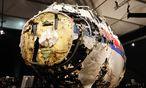 MH17 Frack / Bild: (c) imago/Xinhua (imago stock&people)