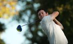 Rory McIlroy / Bild: GEPA pictures