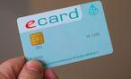 e-Card / Bild: www.BilderBox.com