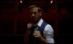 Only God Forgives / Bild: (c) EPA (CANNES FILM FESTIVAL)