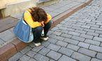 Symbolbild Schizophrenie / Bild: www.BilderBox.com