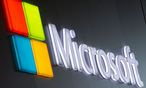 Startprobleme: Microsoft zieht Windows-Patch zurck / Bild: (c) EPA