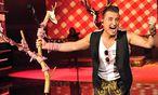 ''Gabalier - Die Volks-Rock ´n´ Roll-Show'' / Bild: (c) APA/dpa