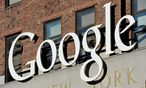 Manipuliert Google Suchvorgänge? / Bild: APA/EPA/JUSTIN LANE