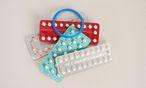 Essure wird im Gegensatz zu anderen Pillen zur Sterilisation verwendet.  / Bild: Clemens Fabry