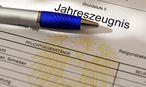 Symbolbild / Bild: Bruckberger / Die Presse