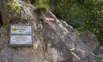 Bild: www.BilderBox.com