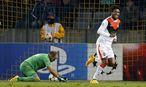 Luiz Adriano / Bild: REUTERS
