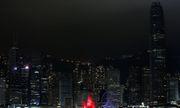 Hongkong / Bild: REUTERS