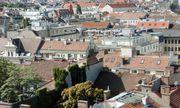 Immobilien als Geldanlage: Beim Verkauf zahlt man seit April 2012 Ertragsteuer. / Bild: (c) Clemens Fabry
