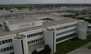 Zukunft für Opel-Werk in Aspern noch unklar / Bild: (c) Walter  Henisch