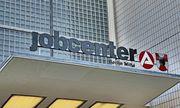 Jobcenter forderte 20.000 Euro zurück / Bild: (c) imago/J�rgen Ritter (imago stock&people)