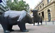 Mehr Nachfrage nach Anleihen als nach Aktien / Bild: imago/Christine Roth