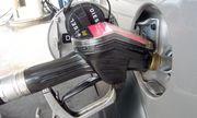 EU-Verordnung lässt kein Dieselverbot zu / Bild: www.BilderBox.com