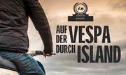 Bild: Delius Klasing Verlag