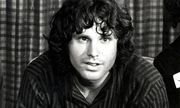 Jim Morrison 1968 / Bild: (c) imago stock&people (imago stock&people)