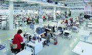 Lohnnebenkosten müssen runter / Bild: (c) Eybl Textil