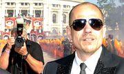 Rekord: Life Ball spielte 2,1 Millionen Euro ein  / Bild: APA