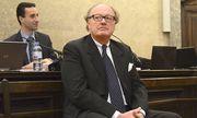 Lobbyist Alfons Mensdorff-Pouilly / Bild: APA/HELMUT FOHRINGER