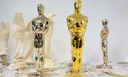 Der Oscar weicht im kommenden Jahr dem Wintersport aus / Bild: (c) APA/AFP (DON EMMERT)