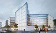 Bild: Architekturbüro Henn
