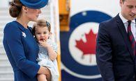 Bild: Reuters