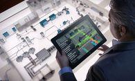 Bild: (c) Siemens AG
