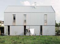 Bild: werk A architektur, Berlin