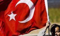 Ich bin dann mal weg... Türkei / Bild: (c) EPA (JORGE ZAPATA)