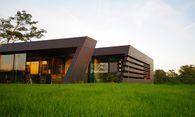 Bild: (c) AD2 Architekten