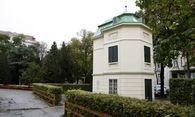 Symbolbild Arenbergpark / Bild: (c) Stanislav Jenis (Stanislav Jenis)