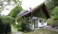 Bild: (c) Mautner Markhof Immobilien