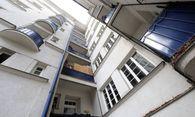 Symbolbild Gemeindebau / Bild: Die Presse