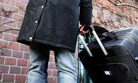 Muss jeder Mitbewohner behoerdlich / Bild: (c) www.BilderBox.com (www.BilderBox.com)